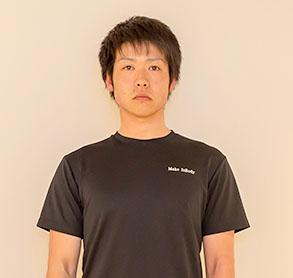 高橋さん2ヵ月後イメージ