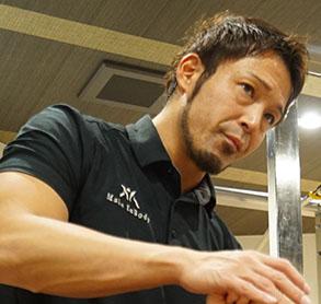 田中さん1ヶ月後イメージ