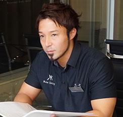 田中さん3ヶ月後イメージ